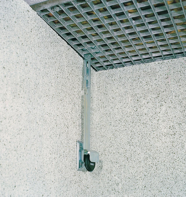 lichtschachtsicherung-gs60