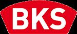 partner-bks