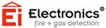 partner-eielectronics