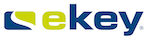 partner-ekey