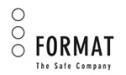 partner-format