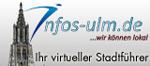 partner-infosulm