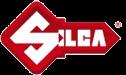 partner-silca
