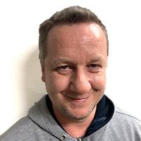 Schlüssel-Waack GmbH –Jörg Killer